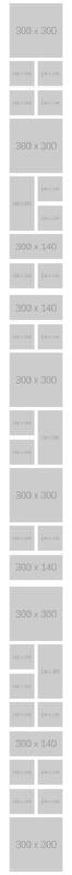 f:id:game-web-design:20141009121714p:plain