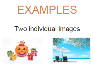 f:id:game-web-design:20141016105257p:plain