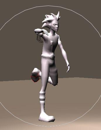 f:id:game3dprogram:20160918231720j:plain