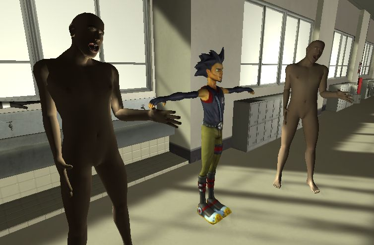 f:id:game3dprogram:20160919080615j:plain
