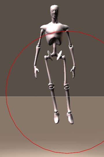 f:id:game3dprogram:20160919090401j:plain
