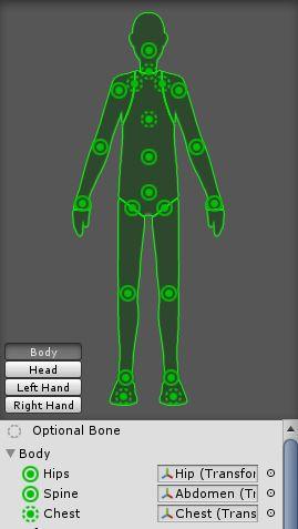 f:id:game3dprogram:20160919090444j:plain