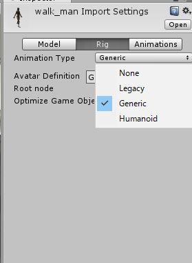 f:id:game3dprogram:20161120223607j:plain