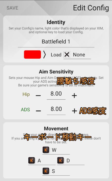 f:id:gameblogx:20180322203058p:plain