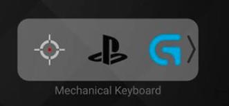 f:id:gameblogx:20181001220516p:plain