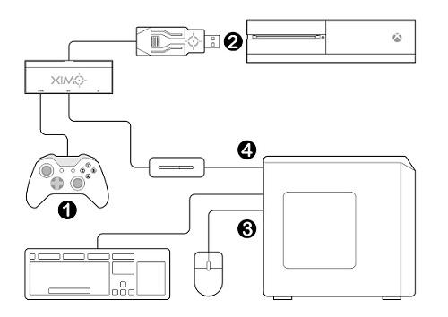 f:id:gameblogx:20190202232639j:plain
