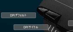f:id:gameblogx:20190520204831p:plain