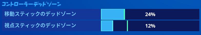 f:id:gameblogx:20200502003630p:plain