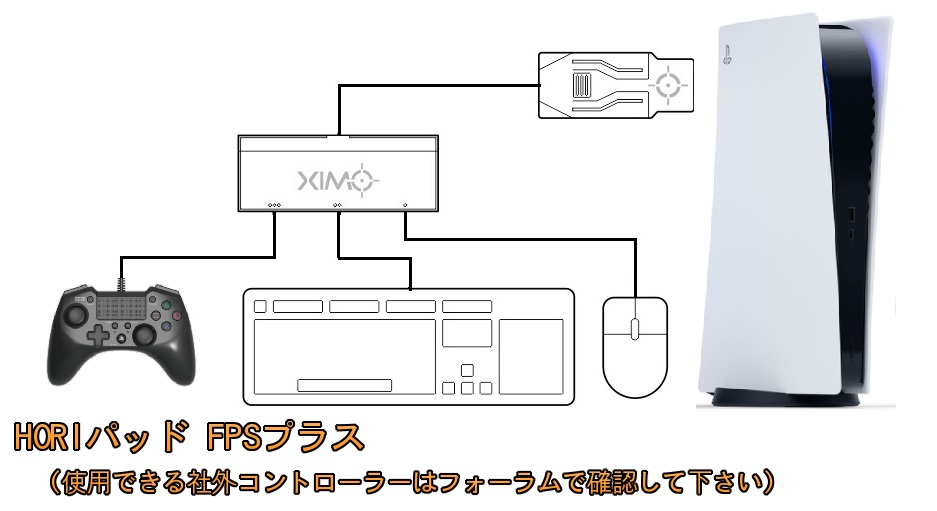 f:id:gameblogx:20201223211706j:plain