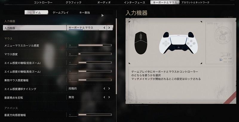 f:id:gameblogx:20210109113936j:plain