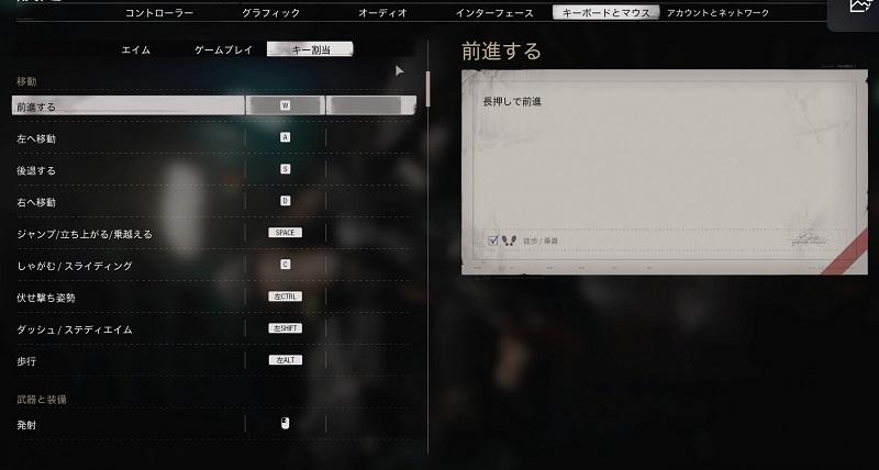 f:id:gameblogx:20210109114205j:plain