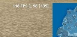 f:id:gameblogx:20210212220136j:plain