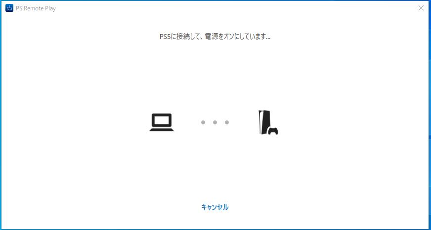 f:id:gameblogx:20210905090202p:plain