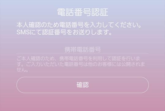 f:id:gamedepoikatu:20210311103903j:plain