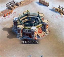 f:id:gamedepoikatu:20210322114050j:plain