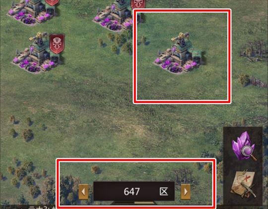 f:id:gamedepoikatu:20210405144304j:plain