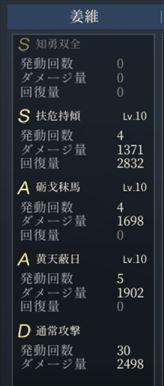 f:id:gamedepoikatu:20210601113725j:plain