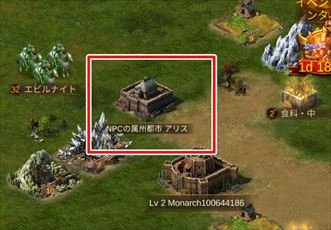 f:id:gamedepoikatu:20210707084911j:plain