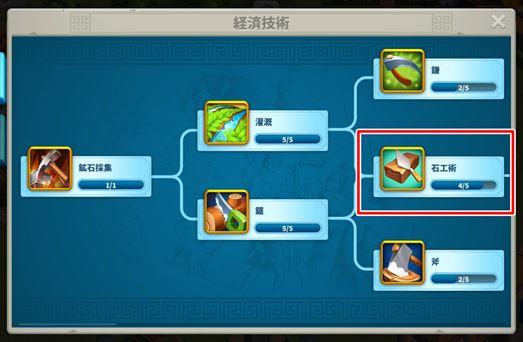 f:id:gamedepoikatu:20210717190621j:plain