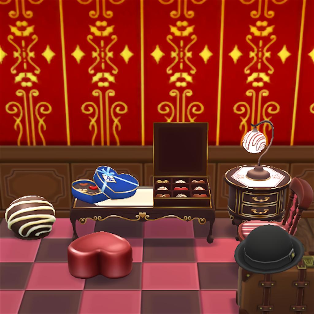 f:id:gamediary_kkmt:20210212192901p:image