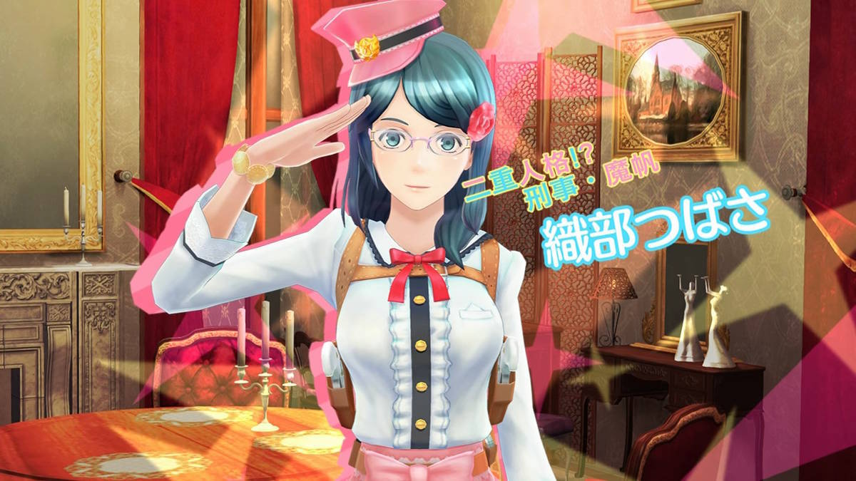 f:id:gamediary_kkmt:20210325214712j:plain