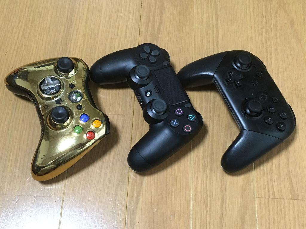 f:id:gamedog:20170729155320j:plain
