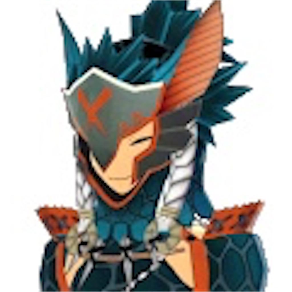 f:id:gamedojo:20200219110055j:image