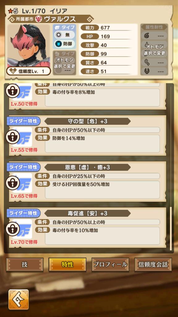 f:id:gamedojo:20200219124810p:image