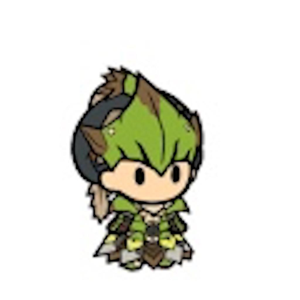 f:id:gamedojo:20200220192122j:image