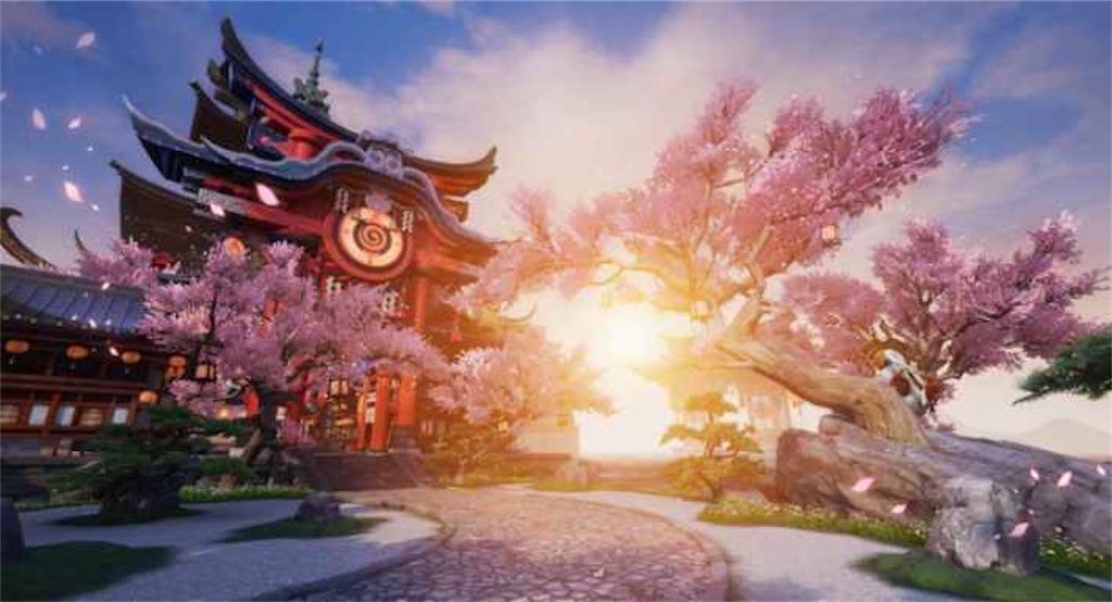 f:id:gamedojo:20200305130004j:image
