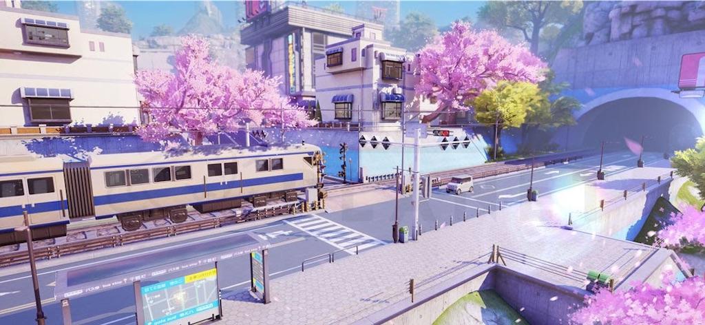 f:id:gamedojo:20200305135522j:image