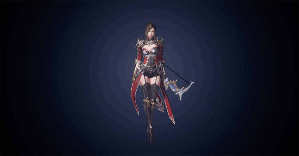 f:id:gamedojo:20200307135936p:image