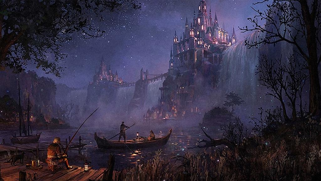 f:id:gamedojo:20200307200900j:image