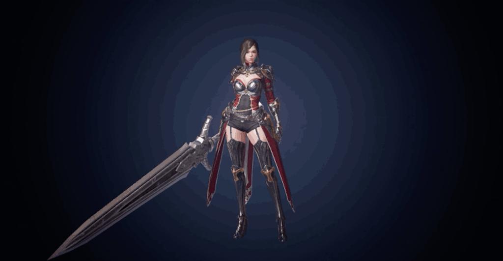 f:id:gamedojo:20200307201244p:image