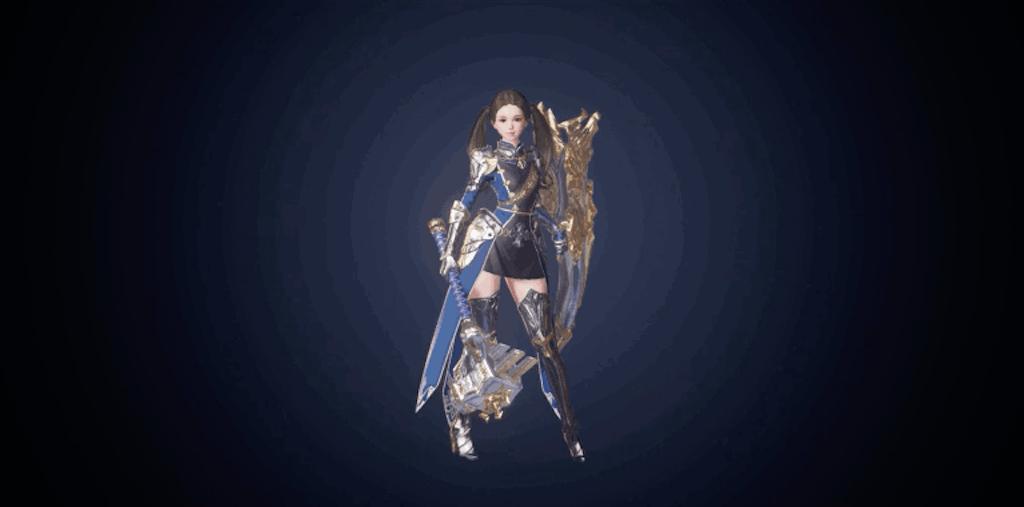 f:id:gamedojo:20200307201311p:image
