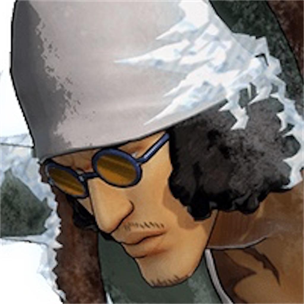 f:id:gamedojo:20200309231613j:image