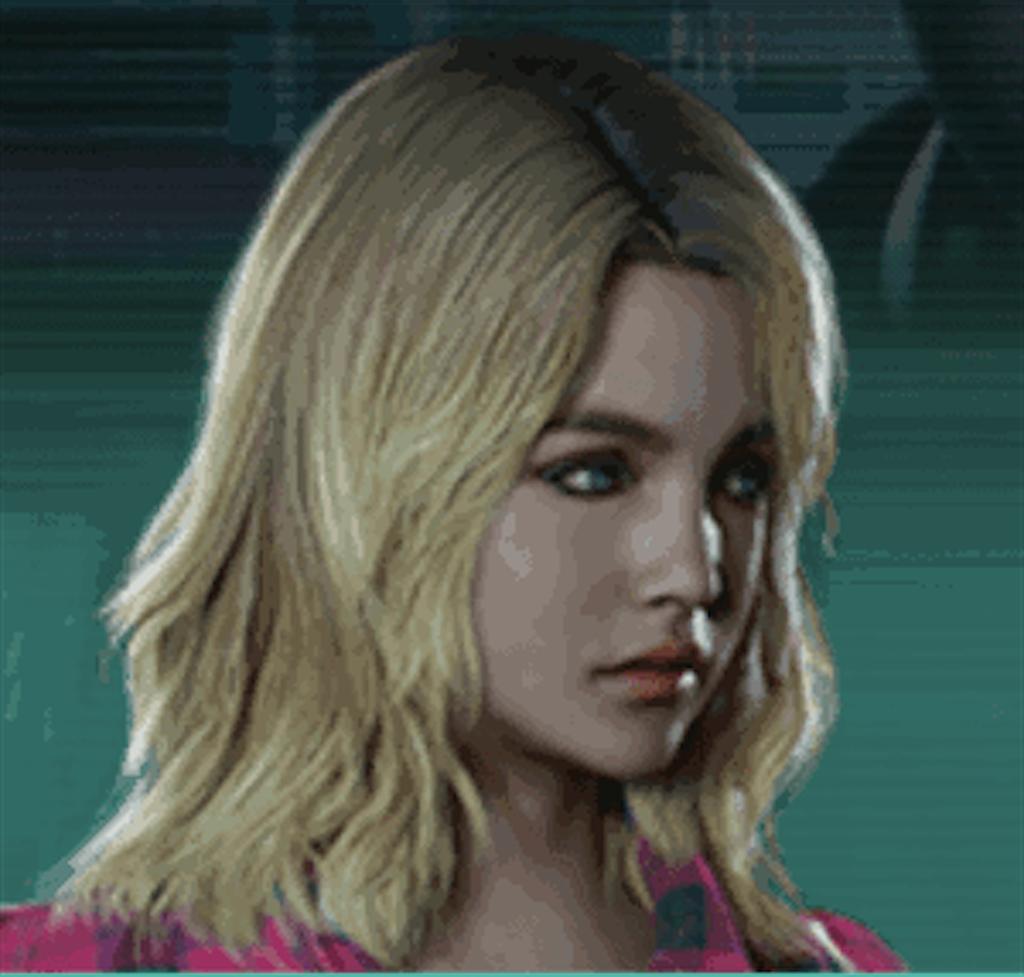 f:id:gamedojo:20200312134321p:image