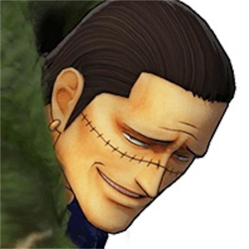 f:id:gamedojo:20200406012959j:image