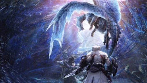 f:id:gamedojo:20200420013523j:image