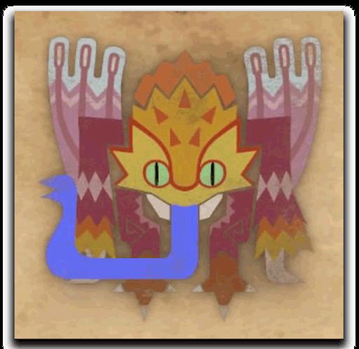 f:id:gamedojo:20200423024345p:image