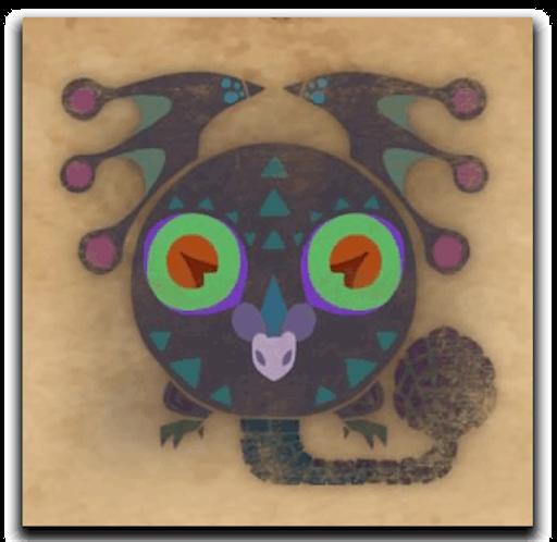 f:id:gamedojo:20200423025119p:image