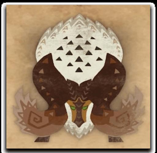 f:id:gamedojo:20200423072047p:image