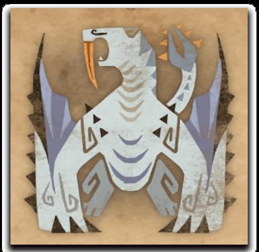 f:id:gamedojo:20200427162147p:image