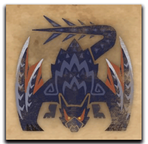 f:id:gamedojo:20200427162255p:image