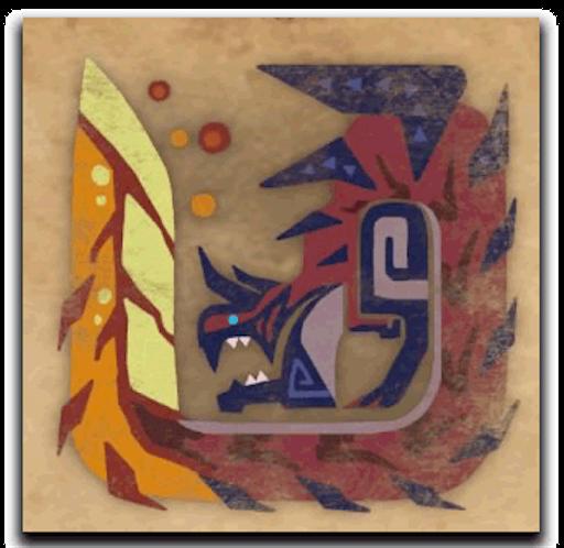 f:id:gamedojo:20200427164001p:image