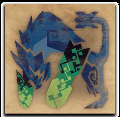 f:id:gamedojo:20200427172316p:image