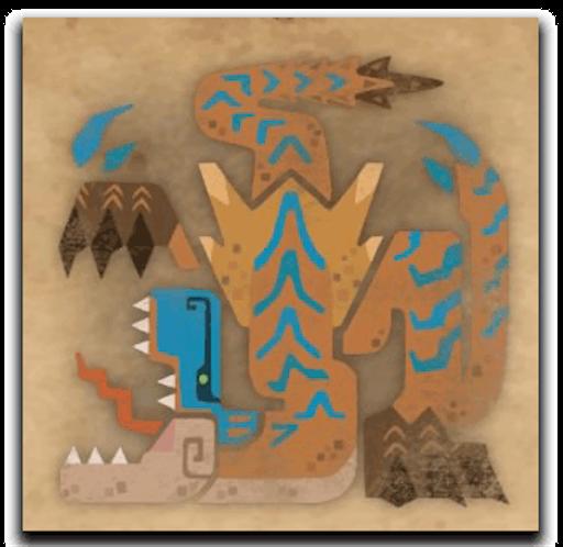 f:id:gamedojo:20200427174607p:image