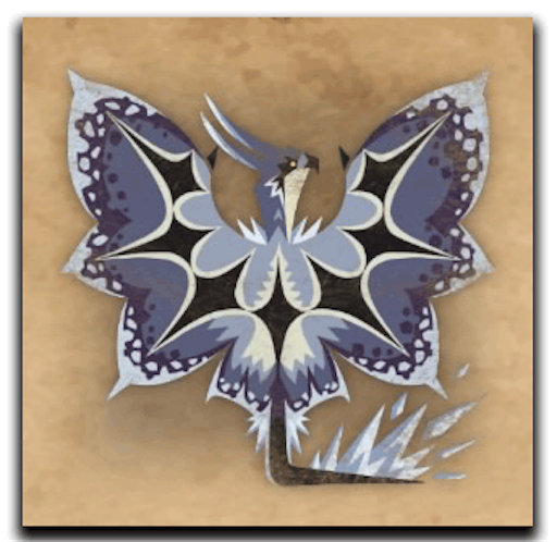 f:id:gamedojo:20200503011550p:image