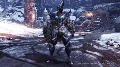 f:id:gamedojo:20200503032029j:image