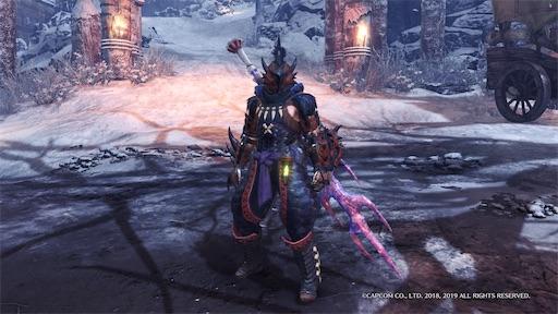 f:id:gamedojo:20200503033117j:image